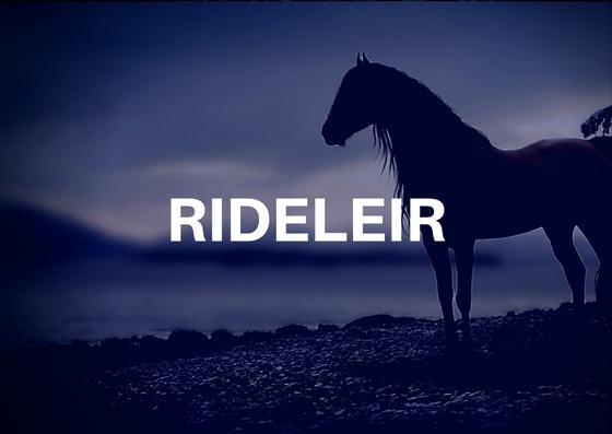 Rideleir