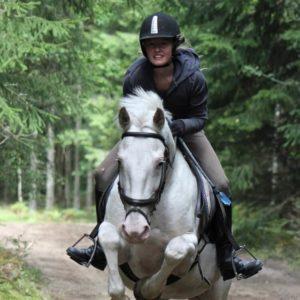 Rideskole Østfold